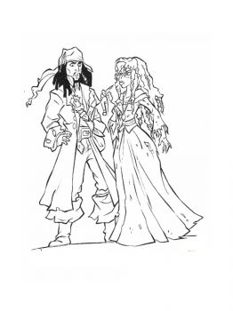 Jack-Sparrow-coloring-pages-19
