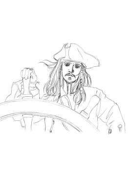Jack-Sparrow-coloring-pages-20
