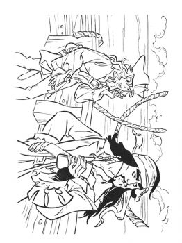 Jack-Sparrow-coloring-pages-21