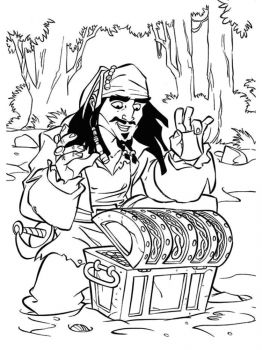 Jack-Sparrow-coloring-pages-22