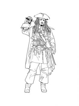 Jack-Sparrow-coloring-pages-23