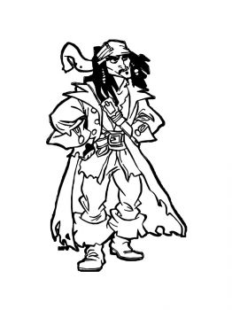 Jack-Sparrow-coloring-pages-26