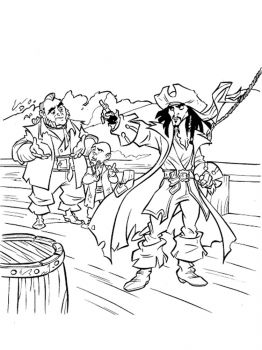 Jack-Sparrow-coloring-pages-29