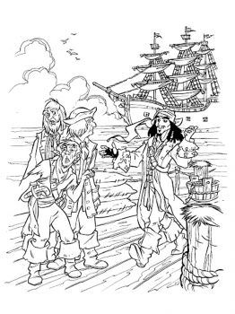 Jack-Sparrow-coloring-pages-30