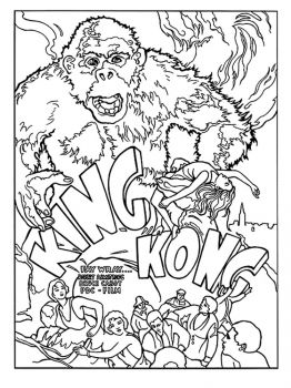 King-Kong-coloring-pages-18