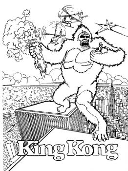 King-Kong-coloring-pages-19