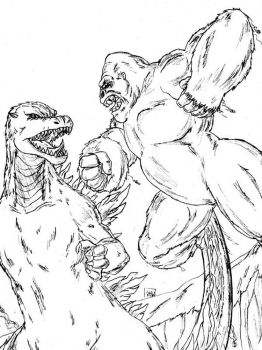 King-Kong-coloring-pages-20