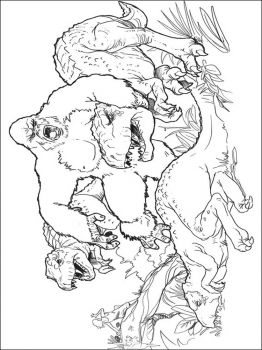 King-Kong-coloring-pages-21