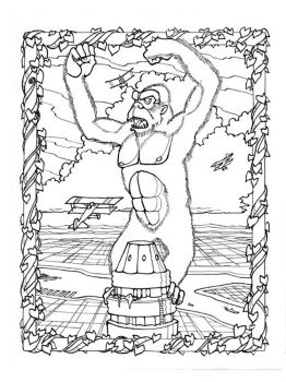 King-Kong-coloring-pages-22