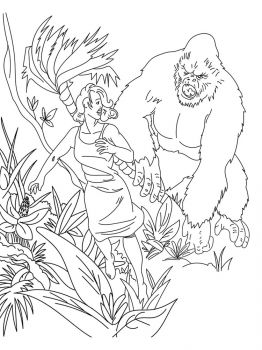 King-Kong-coloring-pages-23