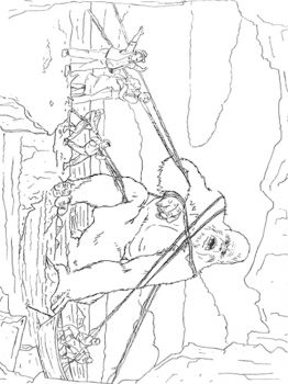 King-Kong-coloring-pages-24