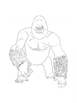 King-Kong-coloring-pages-25