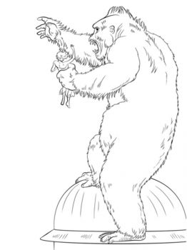King-Kong-coloring-pages-26