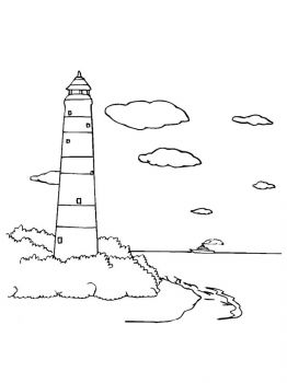 Lighthouse-coloring-pages-18
