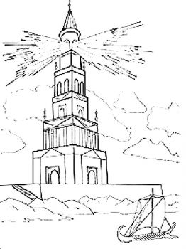 Lighthouse-coloring-pages-20
