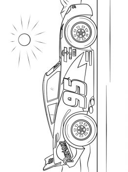 Lightning-McQueen-coloring-pages-12