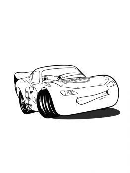 Lightning-McQueen-coloring-pages-13