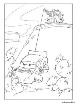 Lightning-McQueen-coloring-pages-20