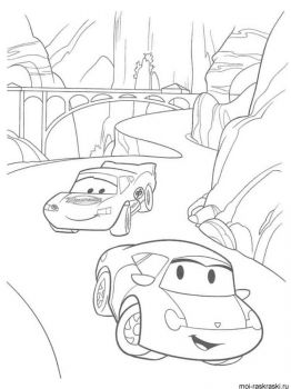 Lightning-McQueen-coloring-pages-22