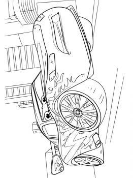 Lightning-McQueen-coloring-pages-9