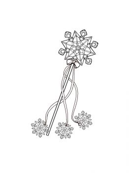 Magic-Wand-coloring-pages-18