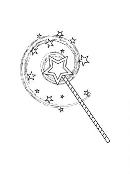 Magic-Wand-coloring-pages-22