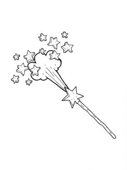 Magic-Wand-coloring-pages-25