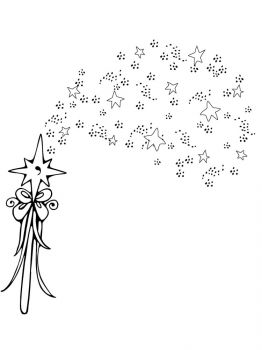 Magic-Wand-coloring-pages-28