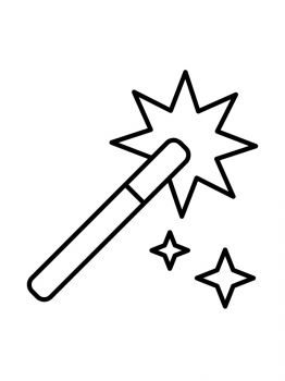 Magic-Wand-coloring-pages-30