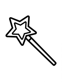 Magic-Wand-coloring-pages-31
