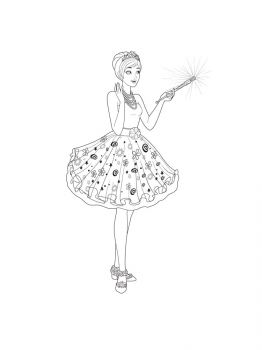 Magic-Wand-coloring-pages-35