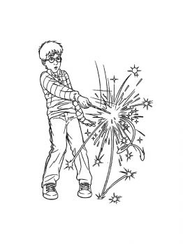 Magic-Wand-coloring-pages-36