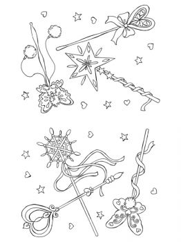 Magic-Wand-coloring-pages-37