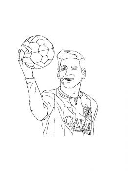 Messi-coloring-pages-4