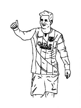 Messi-coloring-pages-7