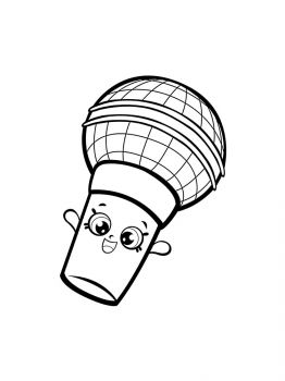 Microphone-coloring-pages-19