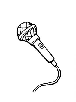 Microphone-coloring-pages-25
