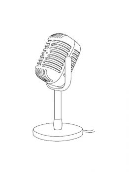 Microphone-coloring-pages-26