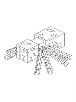 Minecraft-Animal-coloring-pages-18