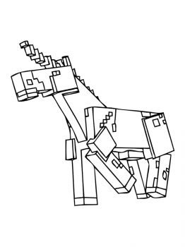 Minecraft-Animal-coloring-pages-29