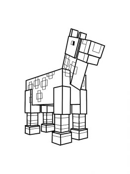 Minecraft-Animal-coloring-pages-38