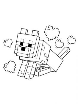 Minecraft-Animal-coloring-pages-39