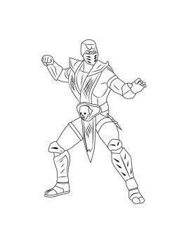 Mortal-Kombat-coloring-pages-1
