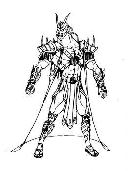 Mortal-Kombat-coloring-pages-13