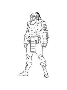 Mortal-Kombat-coloring-pages-14