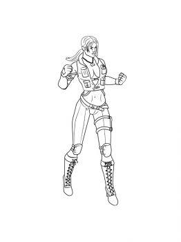 Mortal-Kombat-coloring-pages-15