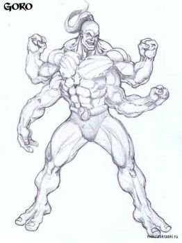 Mortal-Kombat-coloring-pages-20