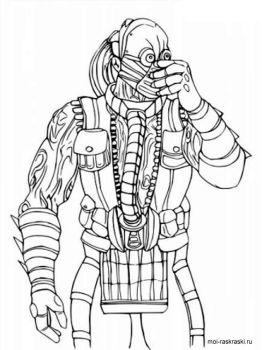 Mortal-Kombat-coloring-pages-23