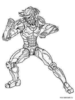 Mortal-Kombat-coloring-pages-27