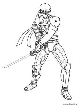 Mortal-Kombat-coloring-pages-30